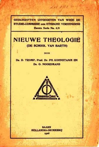 Nieuwe Theologie002