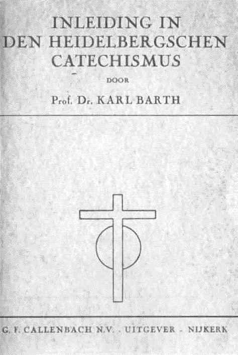 HC-Barth006