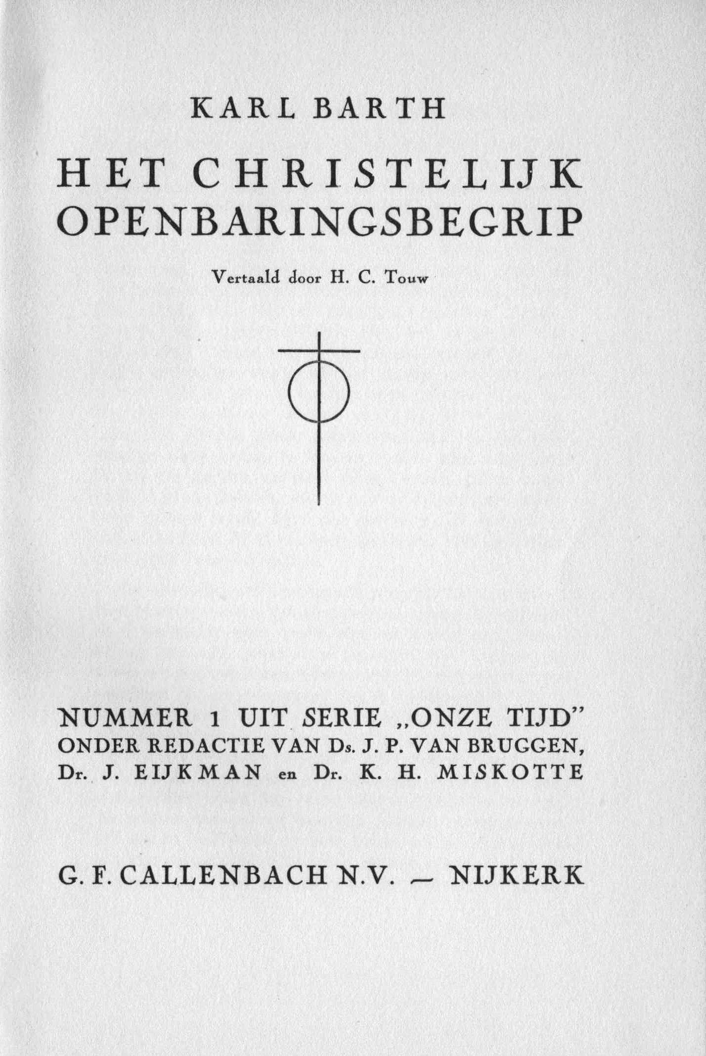 Openbaringsbegrip001