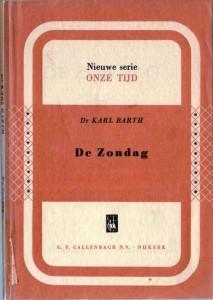 Zondag001
