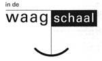 logo-idW-oud